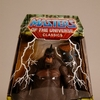 Masters of the Universe Classics Shadowbeast Coming in February 2011