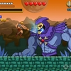 Masters of the Universe iOS Brawler Game Announced