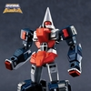 New Machine Robo (GoBots) Revenge Of Cronos Figure Images
