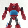 Machine Robo (GoBots) Revenge Of Cronos Series 2  - Turbo, Blackbird & More