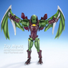Fantastic Four Annihilus, Doombot & More
