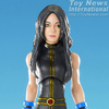 Marvel Legends Series 11 - Legendary Riders & A Glimpse At Series 12