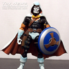 TNI Spotlight: Marvel Legends Series 11