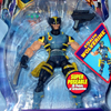 New 6' X-Men Figures