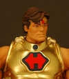 2009 SDCC Mattel Exclusives: MOTUC He-Ro