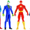 DC Comic 12