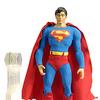 DC Universe 12