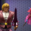 More Details On Mattel 2010 SDCC Exclusives Revealed