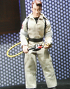 Mattel 2010 SDCC Exclusives Revealed Part  2 - Toy Story 3, AVATAR, The Real Ghostbusters & WWE