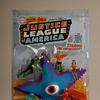 Video - 2010 SDCC Exclusive DC Infinite Heroes Starro Figure 5-Pack Packaging Demo