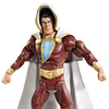 2013 SDCC Exclusive DCU Club Infinite Earths