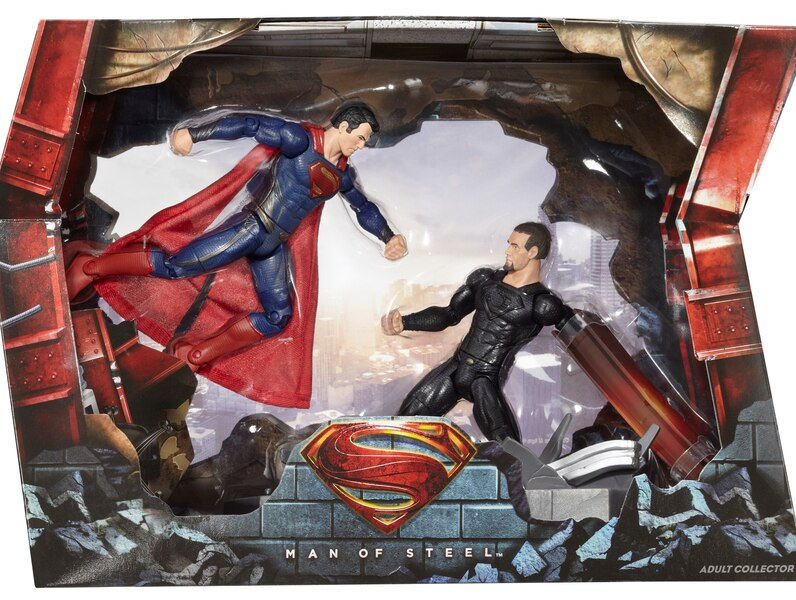 What's the best Jor-el , Zod and his minions figures? SDCC_Man_Of_Steel_01__scaled_600