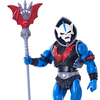 Mattel 2014 SDCC Exclusive MOTUC Filmation Hordak With Imp & DCUC Doomsday Announced