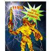 2014 Masters of the Universe Classics Club Eternia Subscription Meets Goal By 115%
