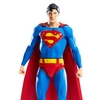 2014 New York Toy Fair Mattel DC Comic Preview