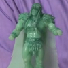 2015 Masters of the Universe Chase Figure