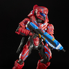 UPDATE: 2016 SDCC Exclusive Halo Spartan Helioskrill 6