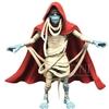New Mattel ThunderCats Mumm-Ra Figure Image