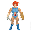Mattel ThunderCats Club Third Earth Sub Program Is A Go
