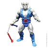New 2016 ThunderCats Panthro & Pumyra Figures Revealed
