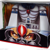 2016 SDCC Exclusive ThunderCats Wily Kit & Kat Packaging Images