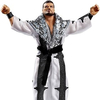 The Top Ten Most Anticipated Mattel WWE Action Figures For 2018