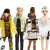 Barbie Honors Global Role Models On International Women's Day