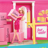 Barbie Puts Malibu Dreamhouse Up for Sale