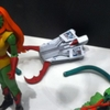 Mattel Hints Of Upcoming MOTUC Clamp Champ Figure?!?