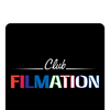Mattel Launches Club Filmation