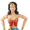New DC Multiverse Signature Lynda Carter Wonder Woman Figure Images