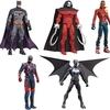DC Comics 6