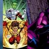 DC Comics Multiverse Signature Collection Teen Titans Figures?!?