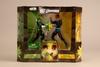 DCUC Hal Jordan vs. Thaal Sinestro 2-Pack