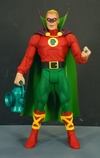 New Wal-Mart Exclusive DC Universe Classics Wave 14 Images
