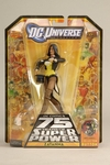 DC Universe Classics Wave 14 Carded Images