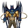 DC Universe Classics Wave 16 Press Images