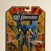 DC Universe Classics Wave 16 Carded Images