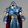 DC Universe Classics Wave 17 Revealed - Blackest Night