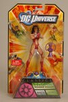 DC Universe Classics Wave 17 - Blackest Night Packaged Images