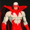 New DC Universe Classic
