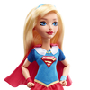 DC Super Hero Girls Come To Target Stores In 2016