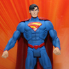 DC Universe All-Stars Wave 2 & 3 Up For Pre-Order At BBTS