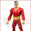 2012 DC Universe All-Stars 6