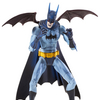 Mattel's Batman Unlimited 6