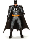 DC Unlimited Wave 1 Figures For 2013 Listed (Updated w/Images)