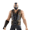 Batman: The Dark Knight Rises Toy Fair Product Preview Hi-Res Images