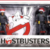 Get $10 Off TRU Exclusive Ghostbusters Figure Set