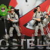 Mattel Announces Ghostbuster Figure Delays