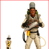 Updated Ghostbusters Release Schedule From Mattel